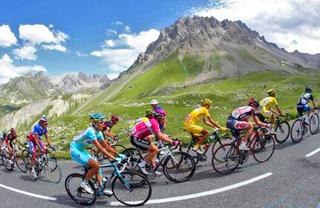 2010le-tour-de-france[1].jpg
